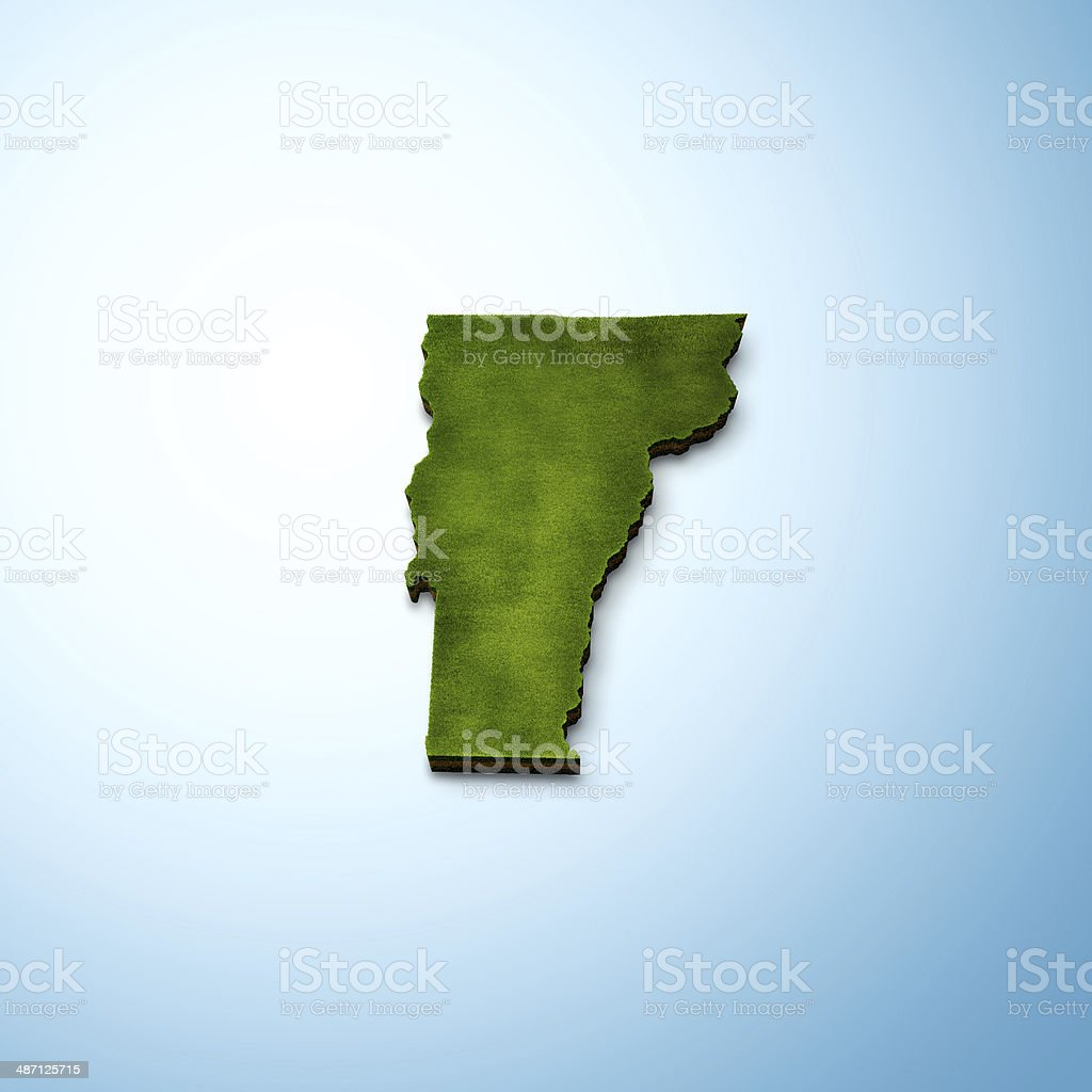 Map Usa Vermont Map Images Vermont State Maps USA Maps Of Vermont - Vermont map usa