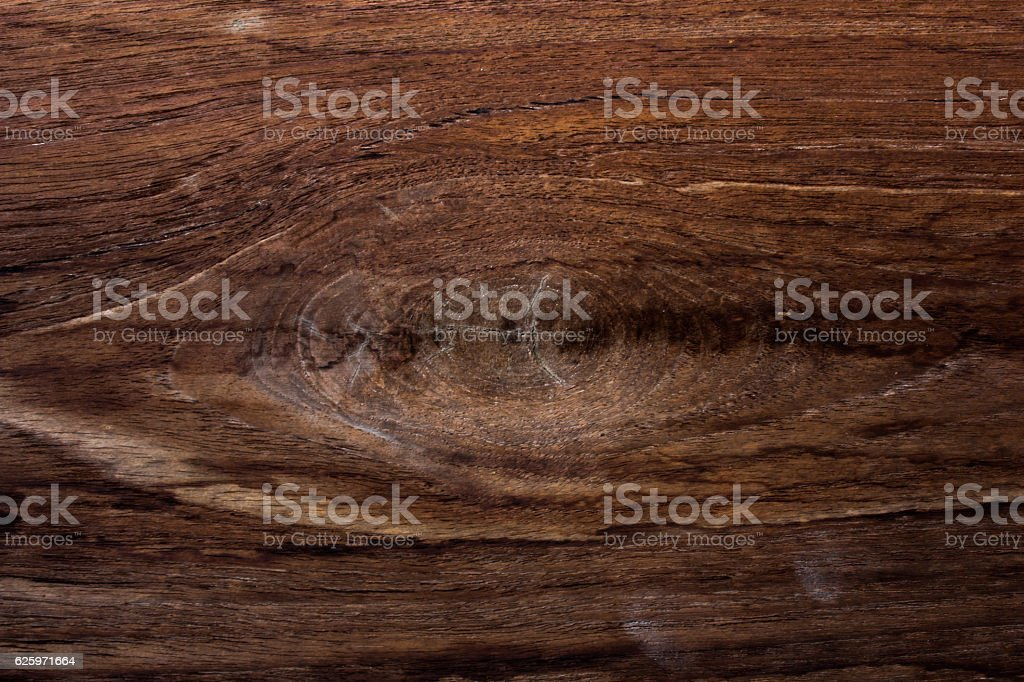vertical Barn Wooden Wall Planking Texture. Reclaimed Old Wood S stock photo