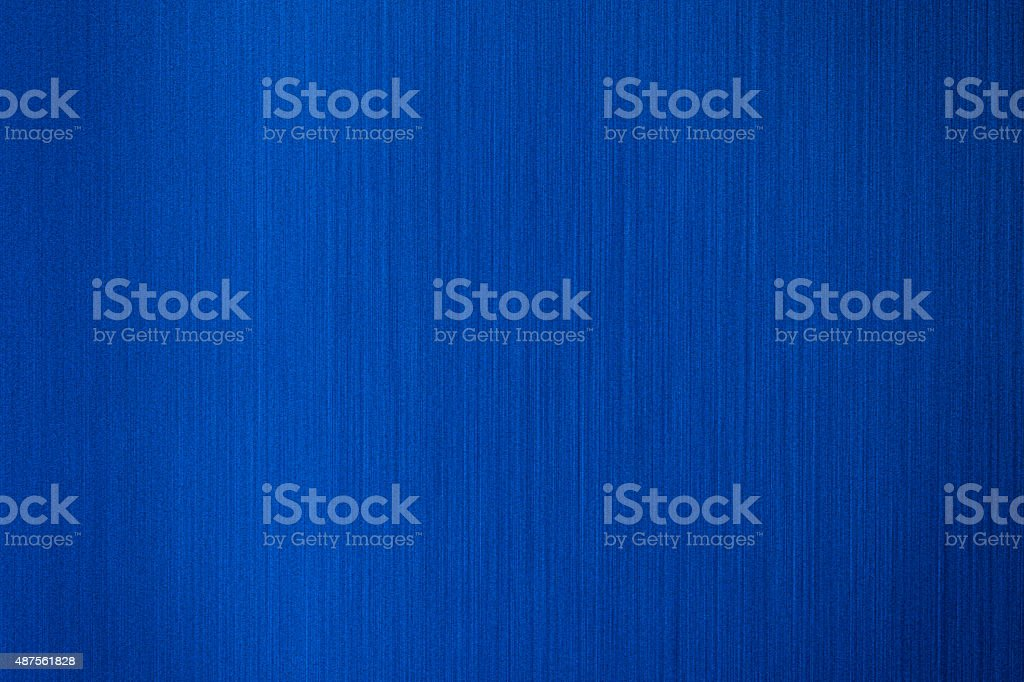 vertical grooves and spots texture 3 stock photo