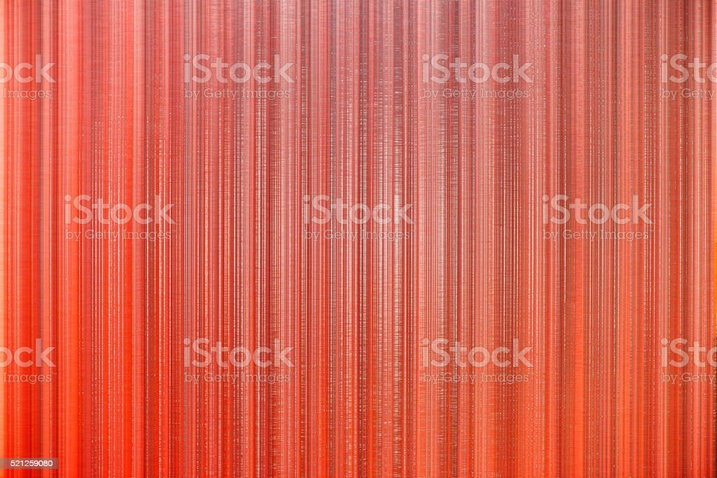 vertical lines - shiny background stock photo