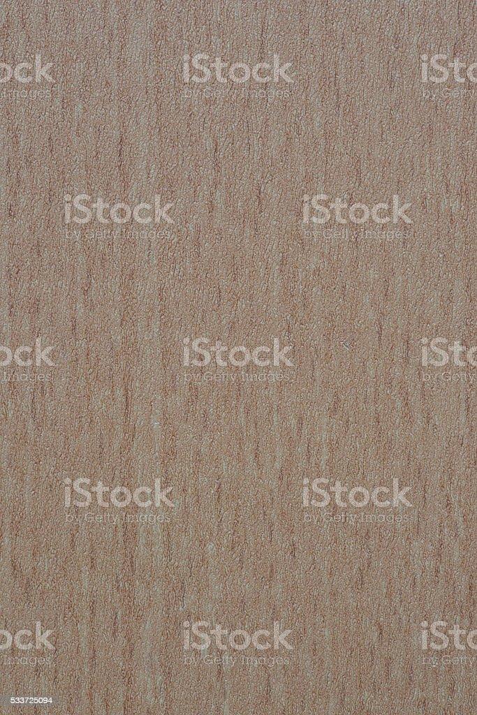 Vertical wood grain backdrop stock photo