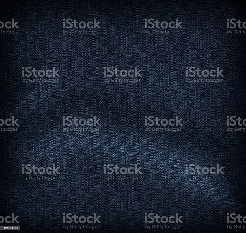 Very fine synthetics fabric texture. royalty-free stock photo
