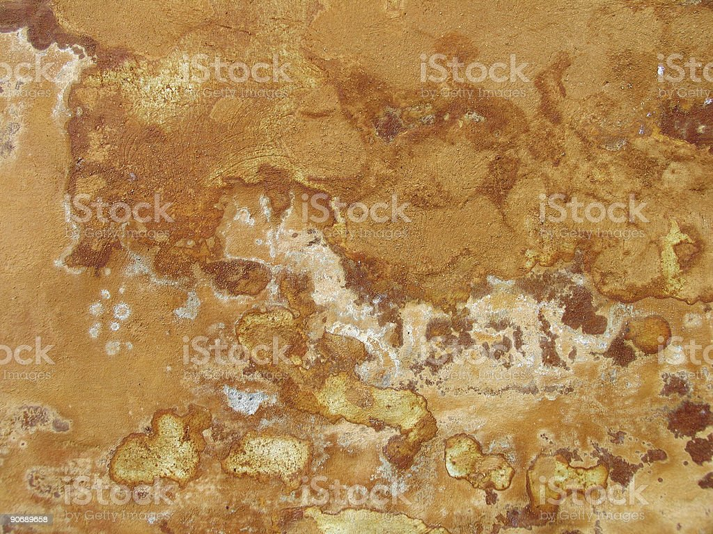 Very nice abstract wall royalty-free stock photo