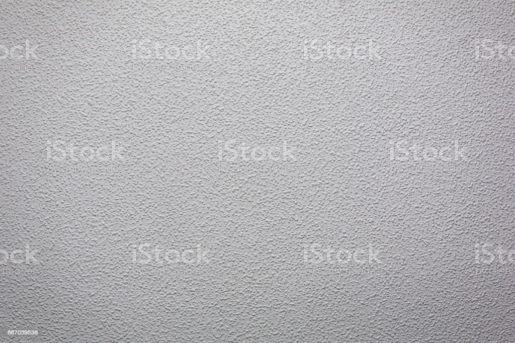 Very textured paper background stock photo