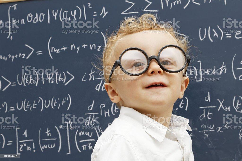 Resultado de imagen de La ciencia es muy joven