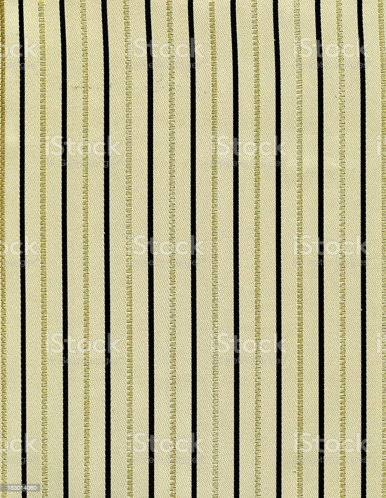 Victorian stile textile royalty-free stock photo
