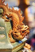 Vietnamese dragon