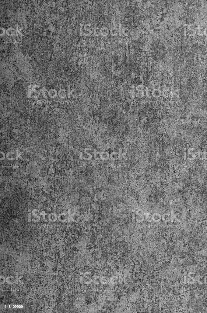 View of granite surface showing the details stock photo