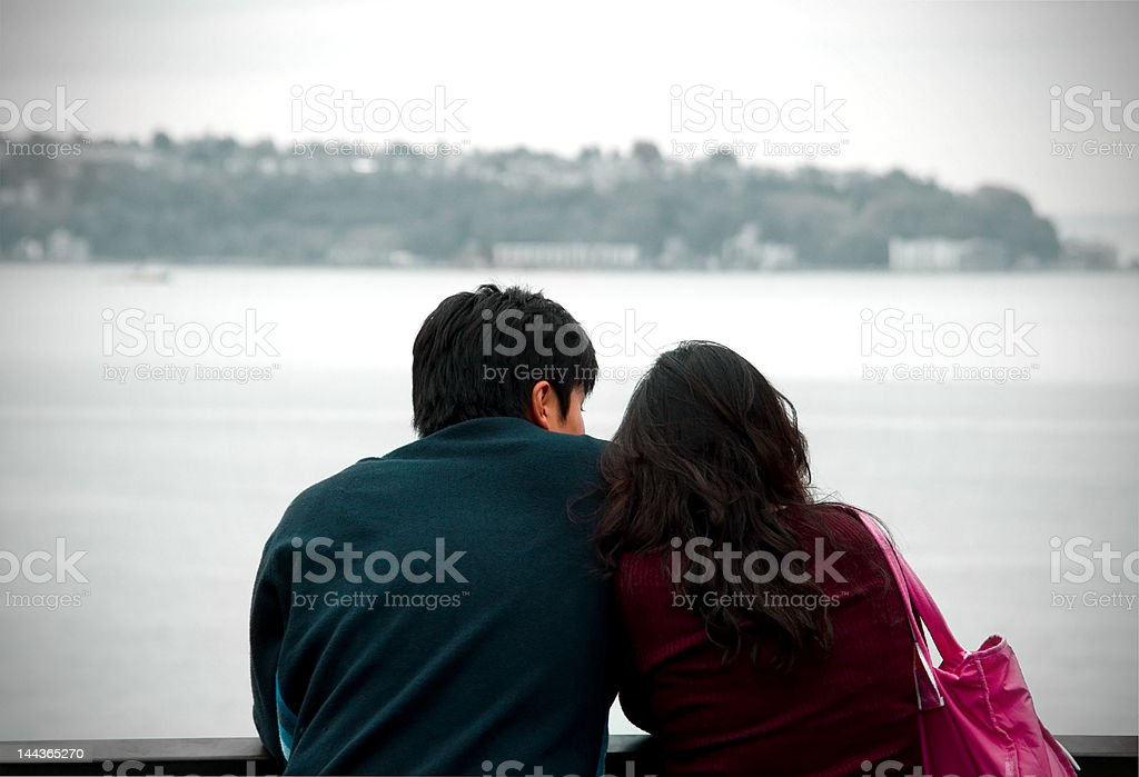 view royalty-free stock photo