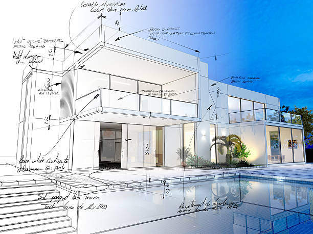 Architecture Pictures Images And Stock Photos Istock