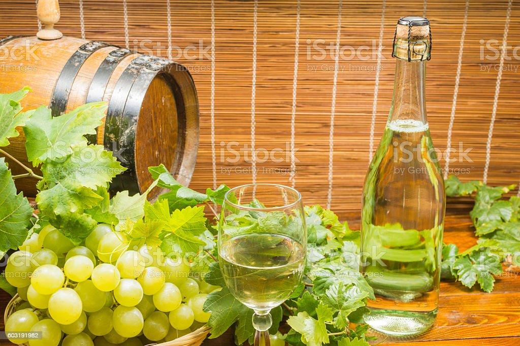 vino lambrusco photo libre de droits