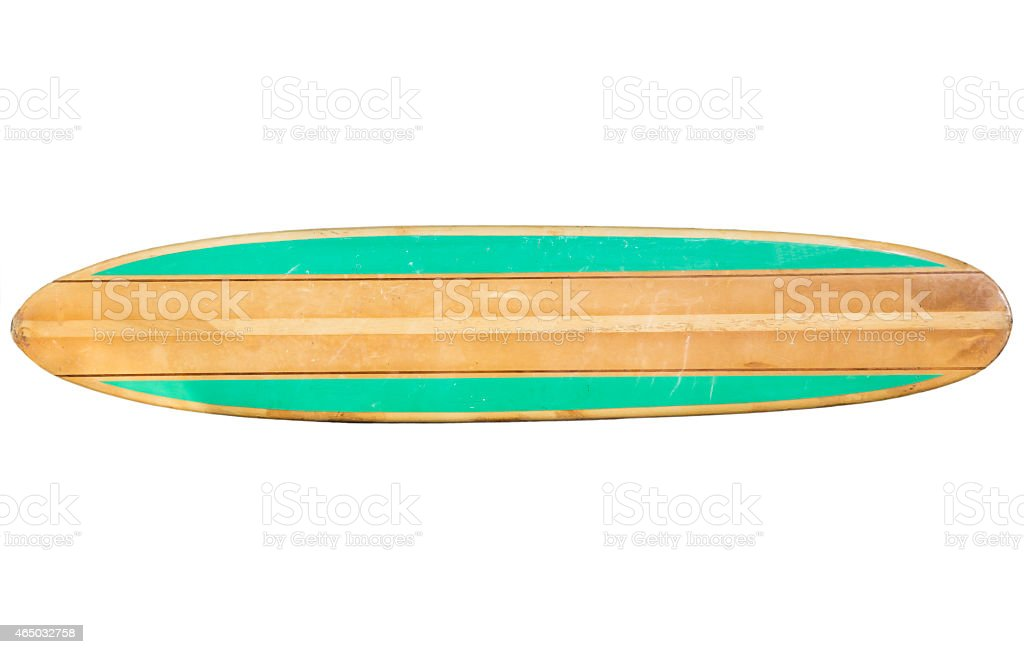 What's the Ideal Surfboard For Me?