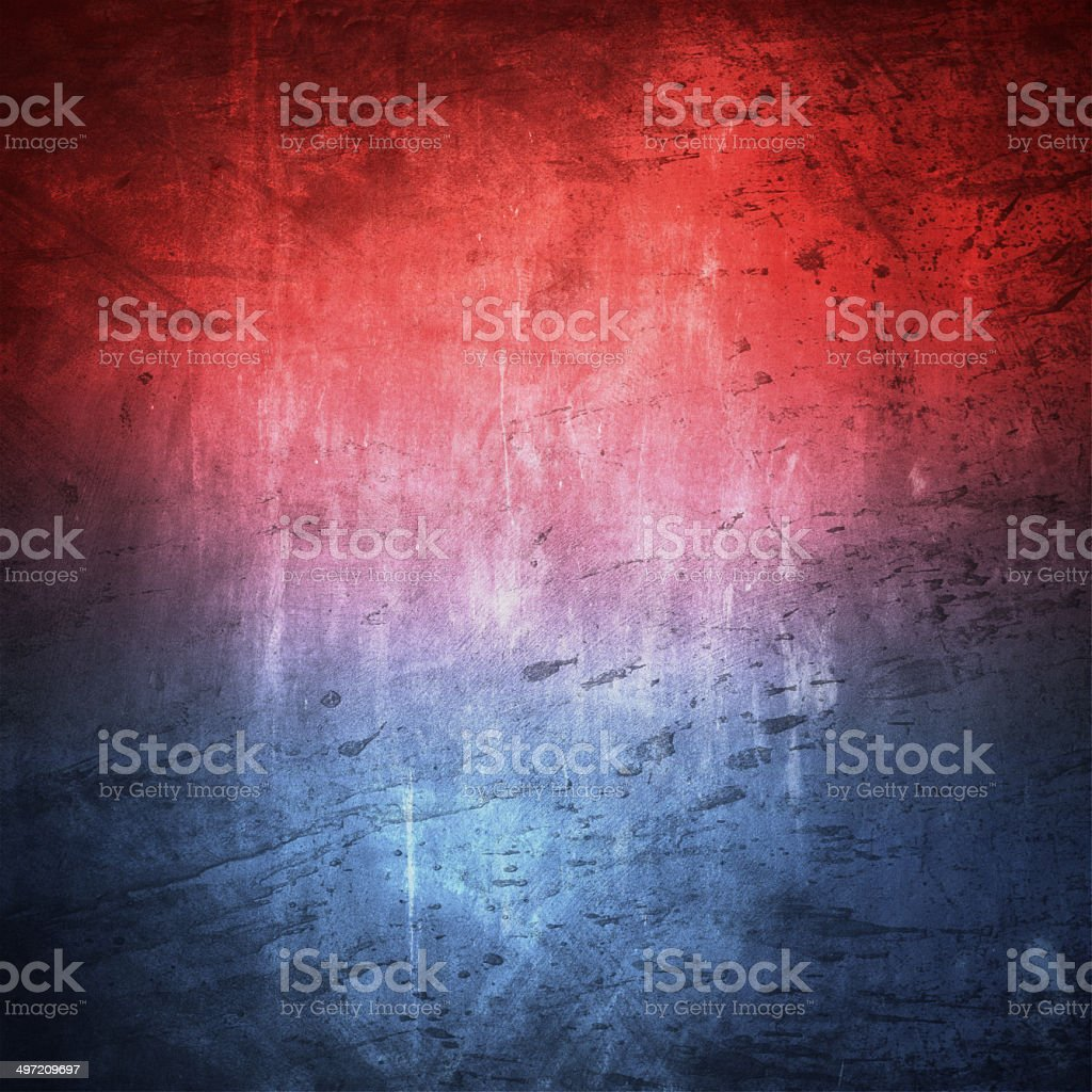 Vintage abstract old  background ,american color stock photo