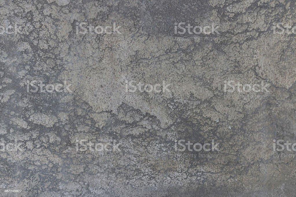 vintage background concrete royalty-free stock photo
