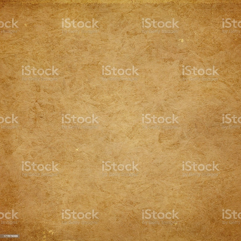 vintage background from grunge paper royalty-free stock photo