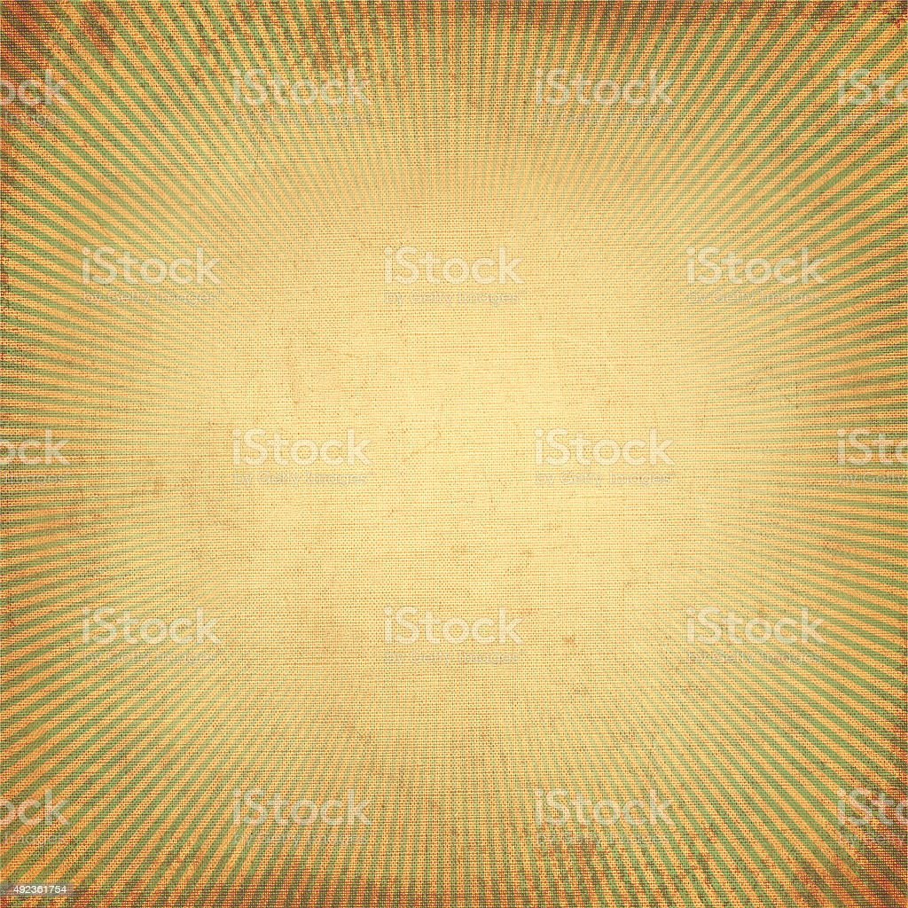 Vintage background stock photo