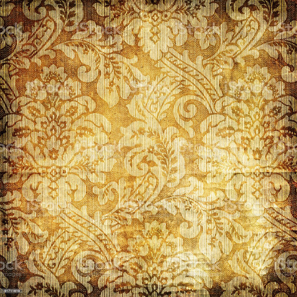 vintage background royalty-free stock photo