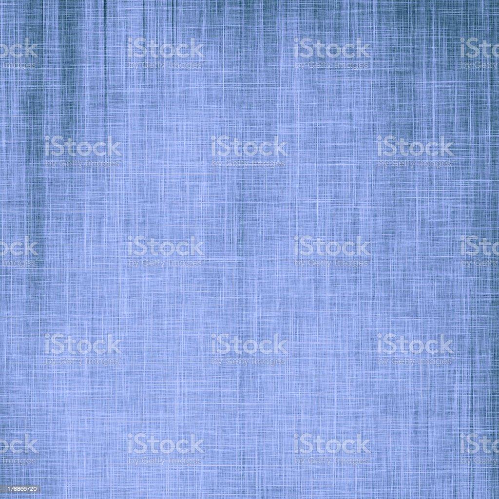 Vintage blue background stock photo