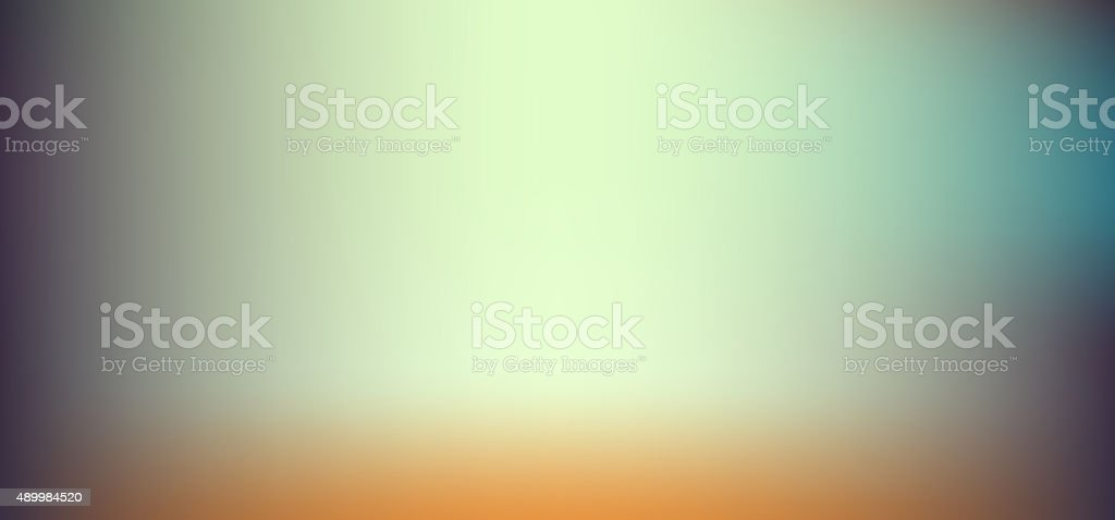 Vintage Blurred Background stock photo