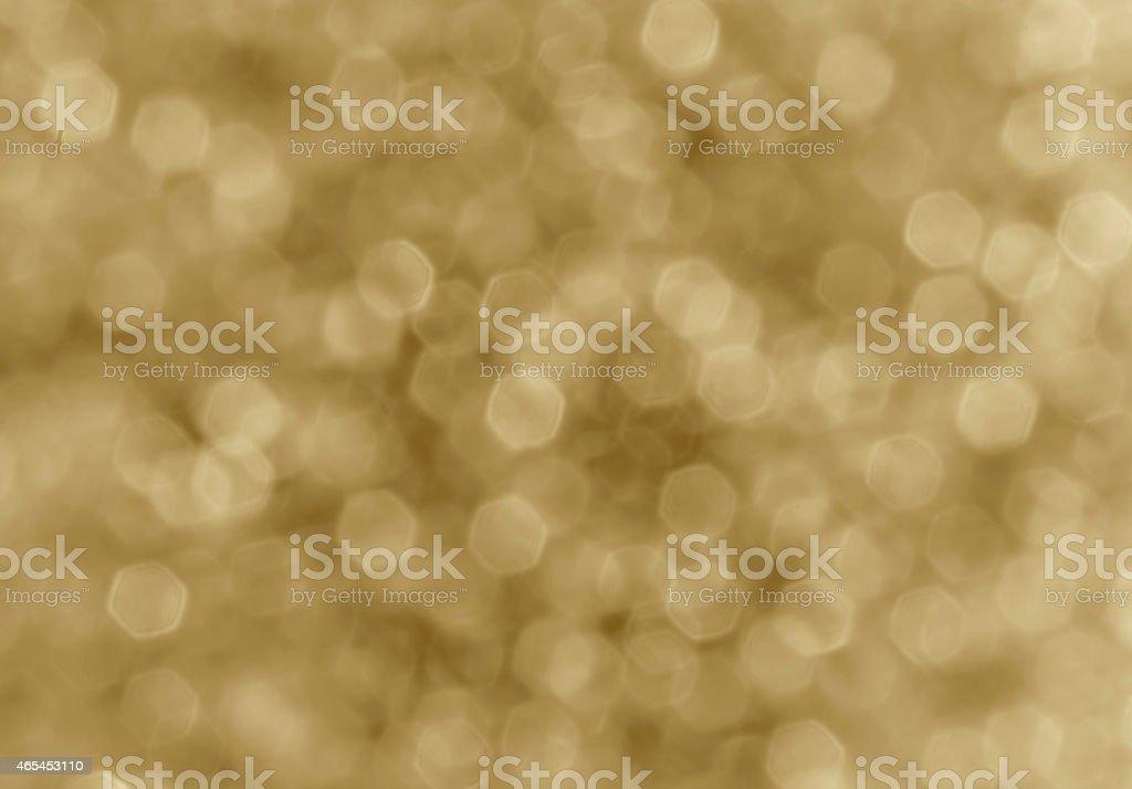 Vintage bokeh blur background royalty-free stock photo