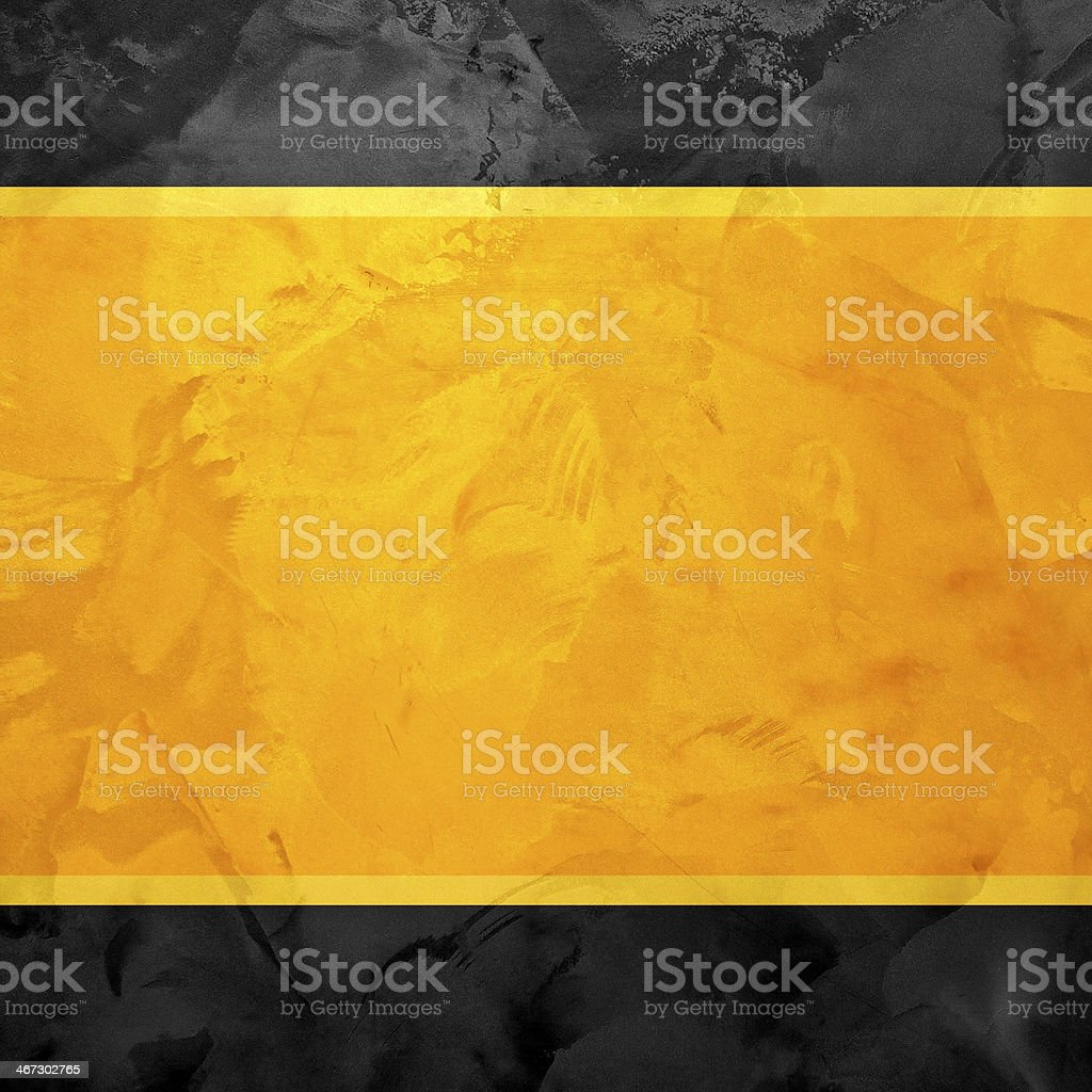 vintage design background stock photo