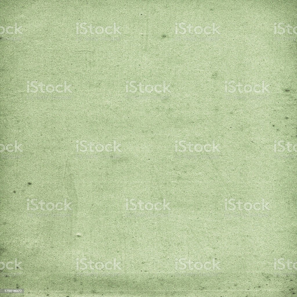 Vintage Green Paper | Wallpaper Designs and Fabrics stock photo