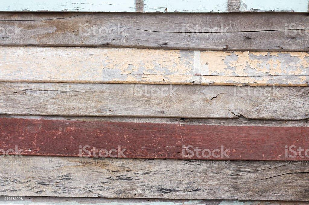 vintage grunge timber planks wood floor background Стоковые фото Стоковая фотография