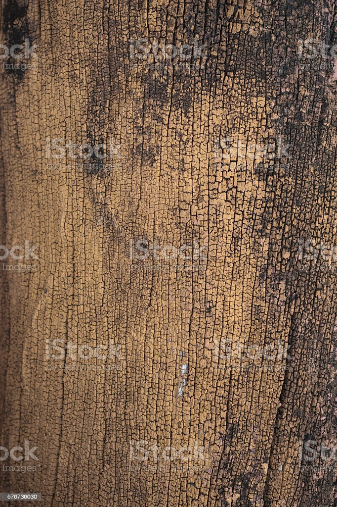 vintage grunge timber wood plank brown texture background Стоковые фото Стоковая фотография