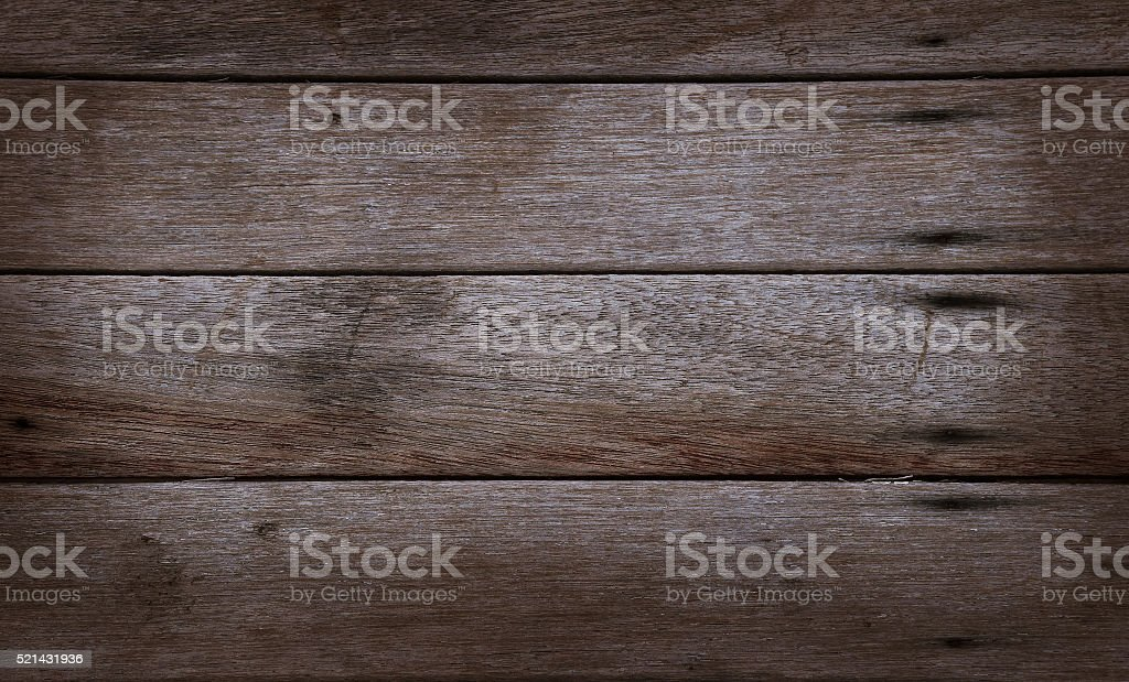 Vintage grunge wooden texture with shade royalty-free stock photo
