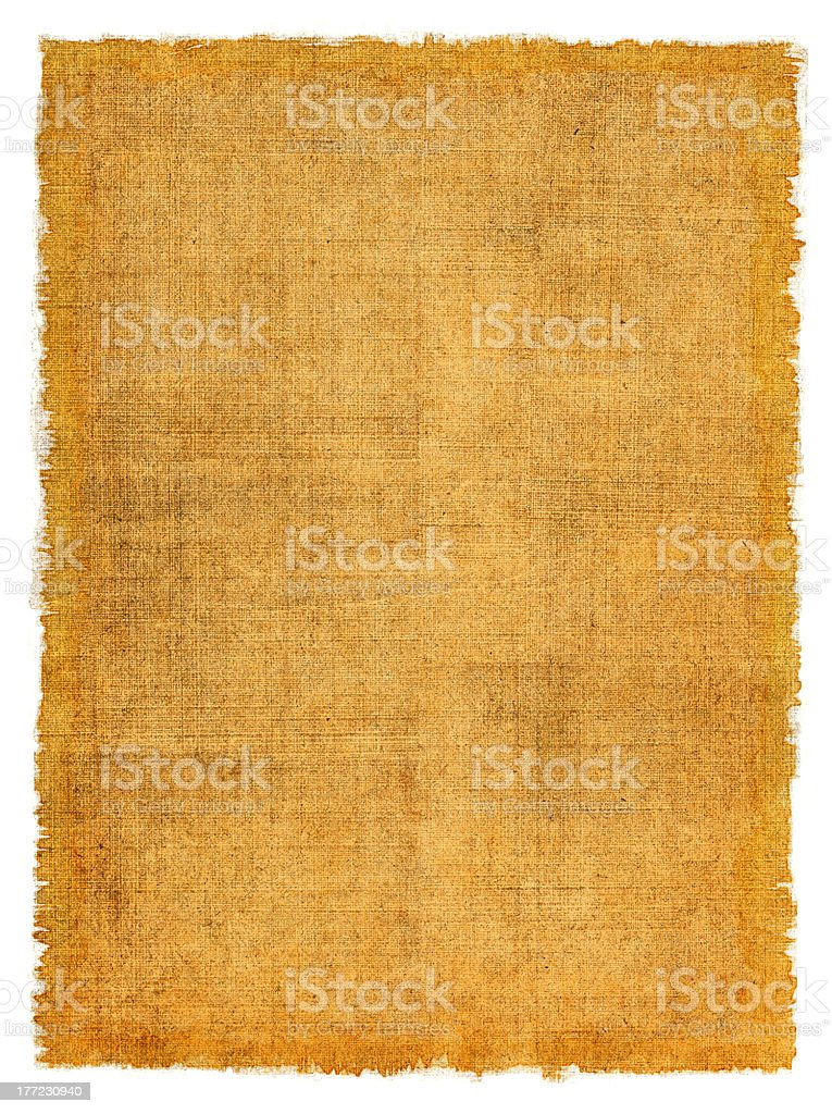 Vintage Mesh Background royalty-free stock photo