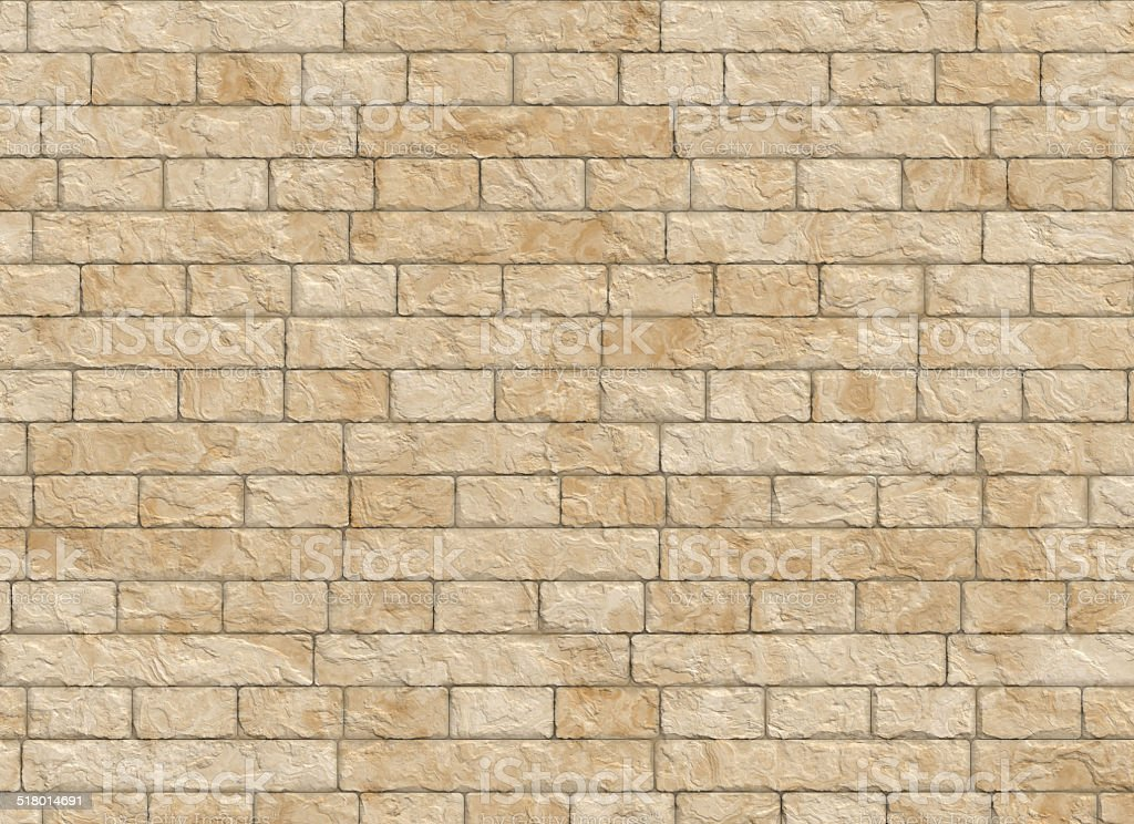 vintage old antique brick wall backgrounds stock photo