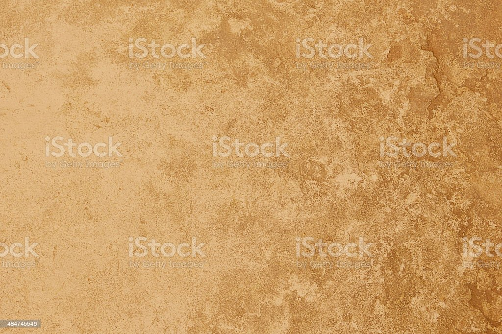 Vintage or grungy cement background stock photo