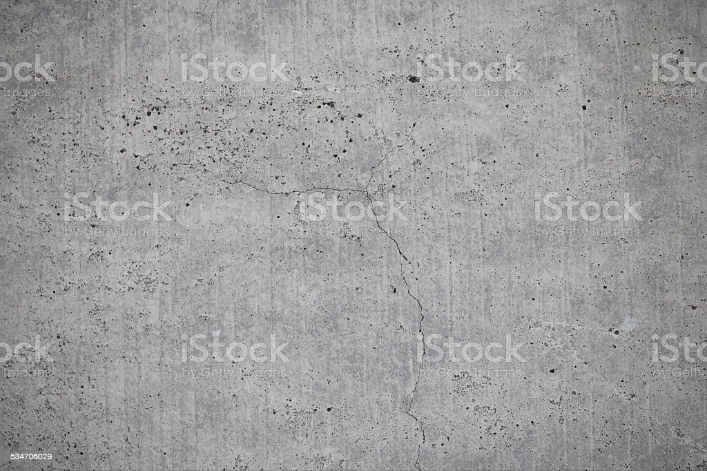 Vintage or grungy of Concrete Texture Background stock photo