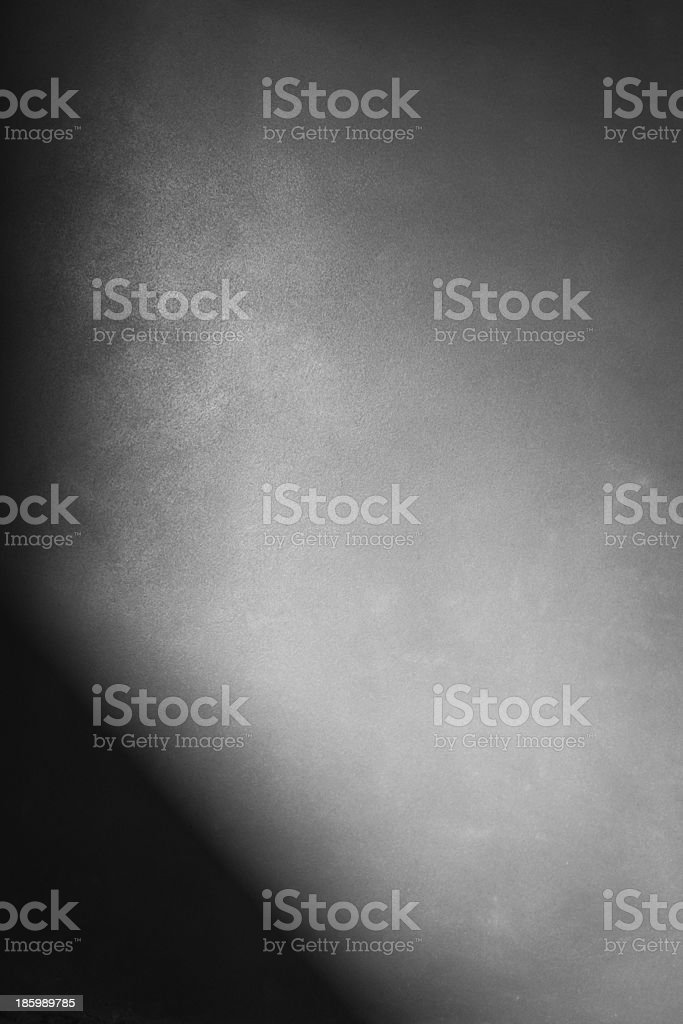Vintage or grungy white background of natural cemen royalty-free stock photo