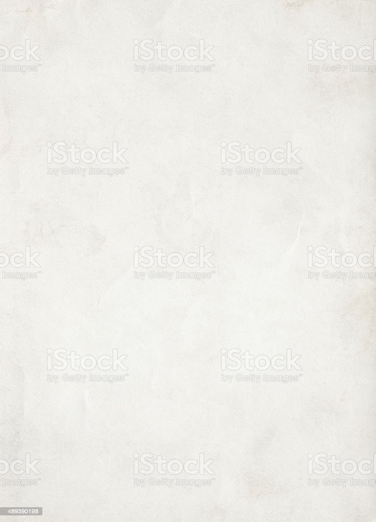 Vintage paper background stock photo
