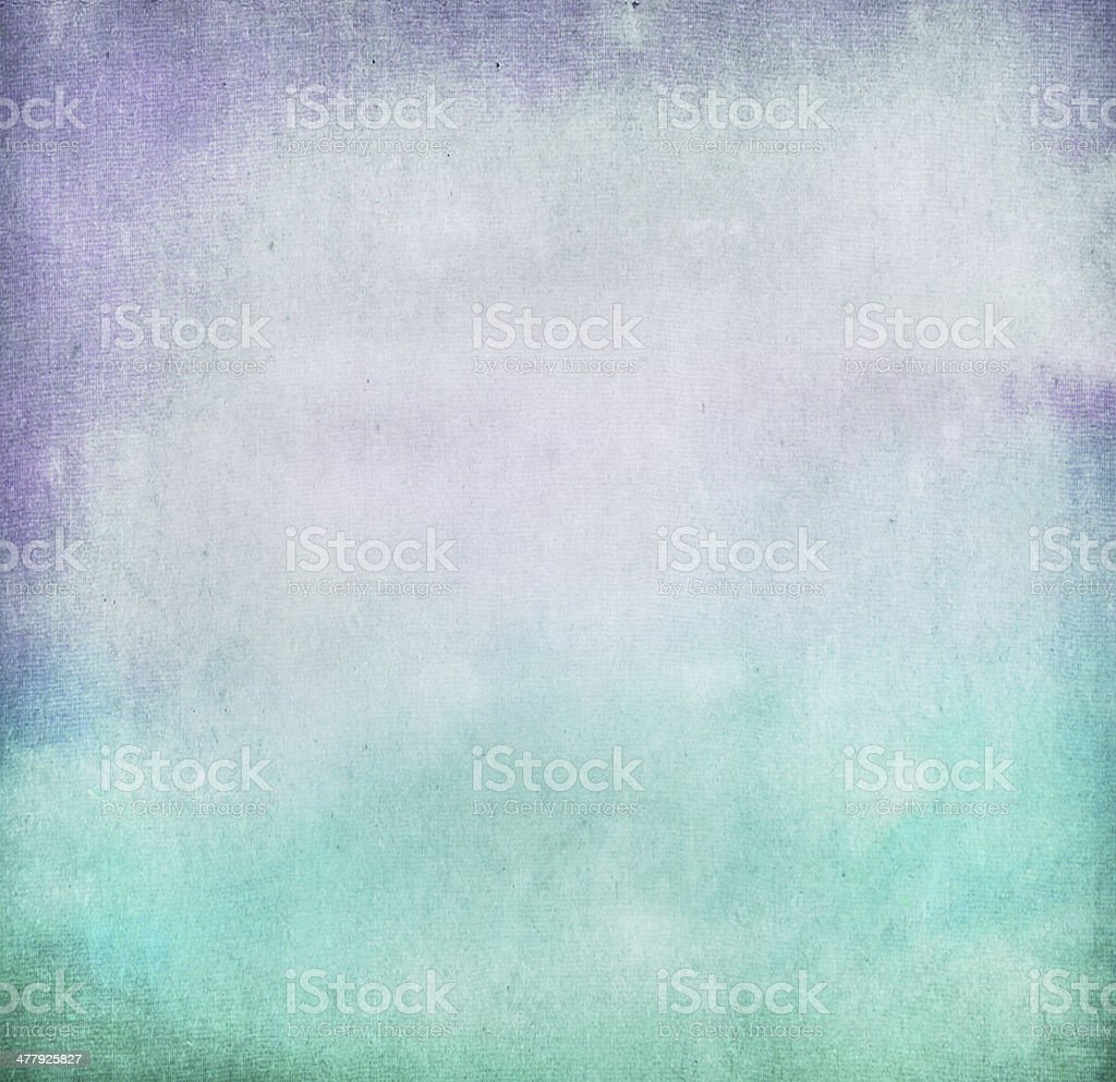 Vintage paper background. Retro wallpaper stock photo