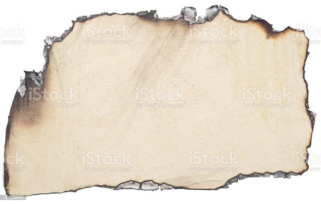 vintage paper stock photo