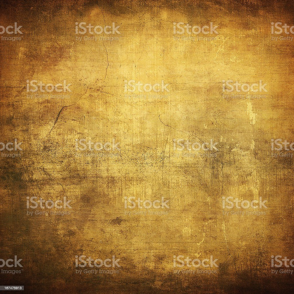 vintage paper with space for text or image royalty-free stock photo