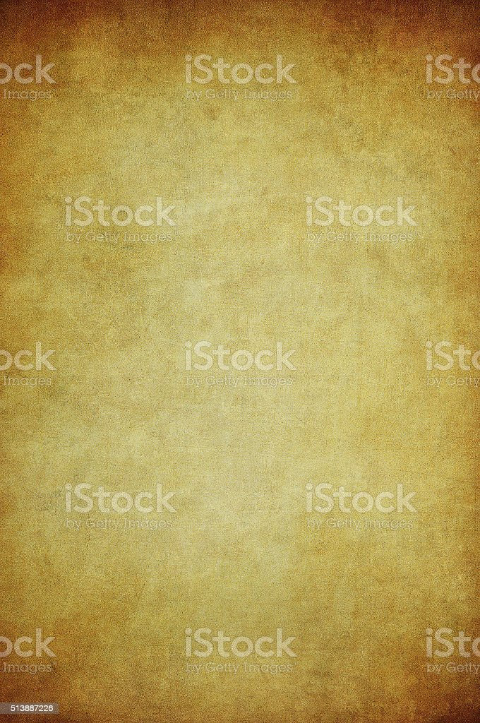 vintage paper with space for text or image stock photo