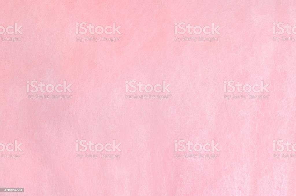Vintage pink paper texture background stock photo