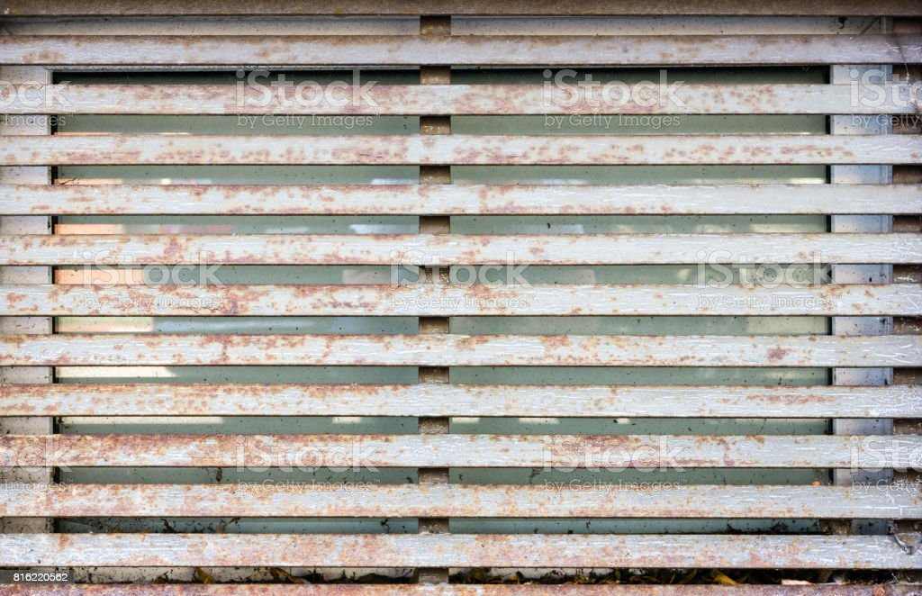 vintage planks wall texture stock photo