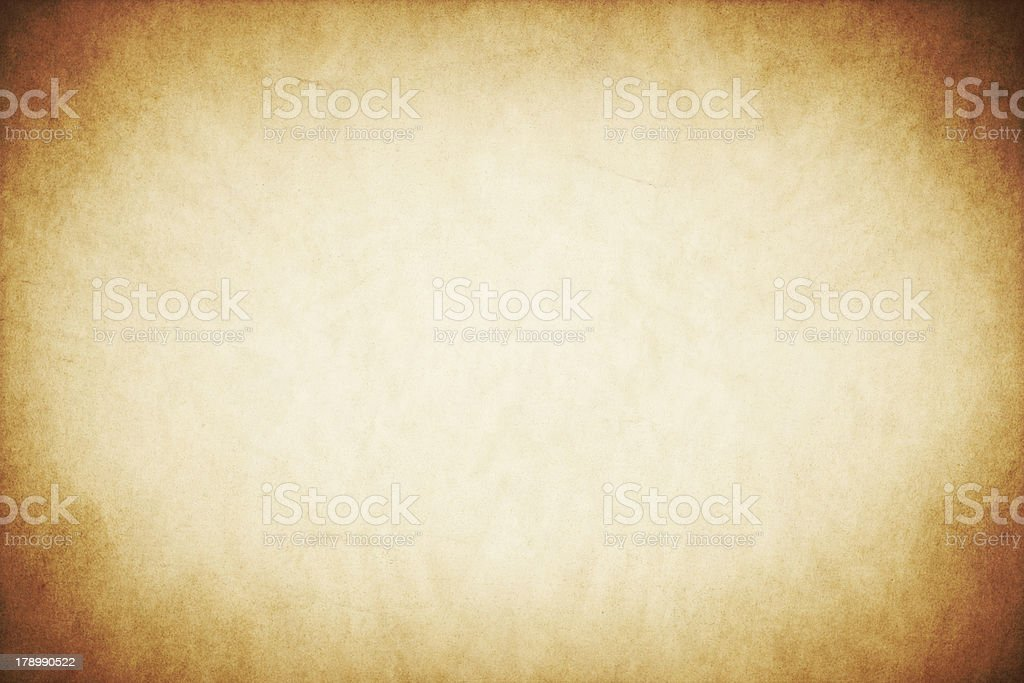 Vintage Poster royalty-free stock photo