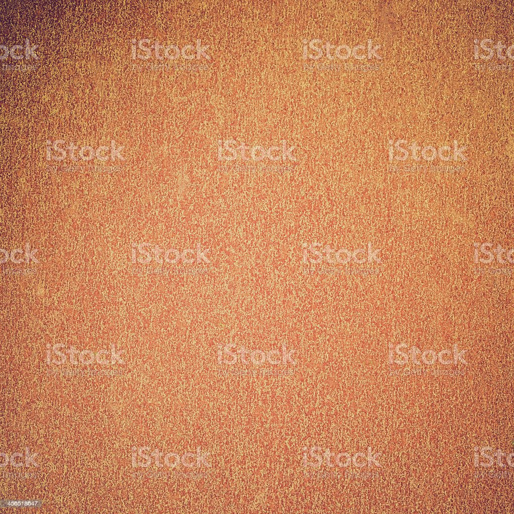 Vintage retro steel background royalty-free stock photo