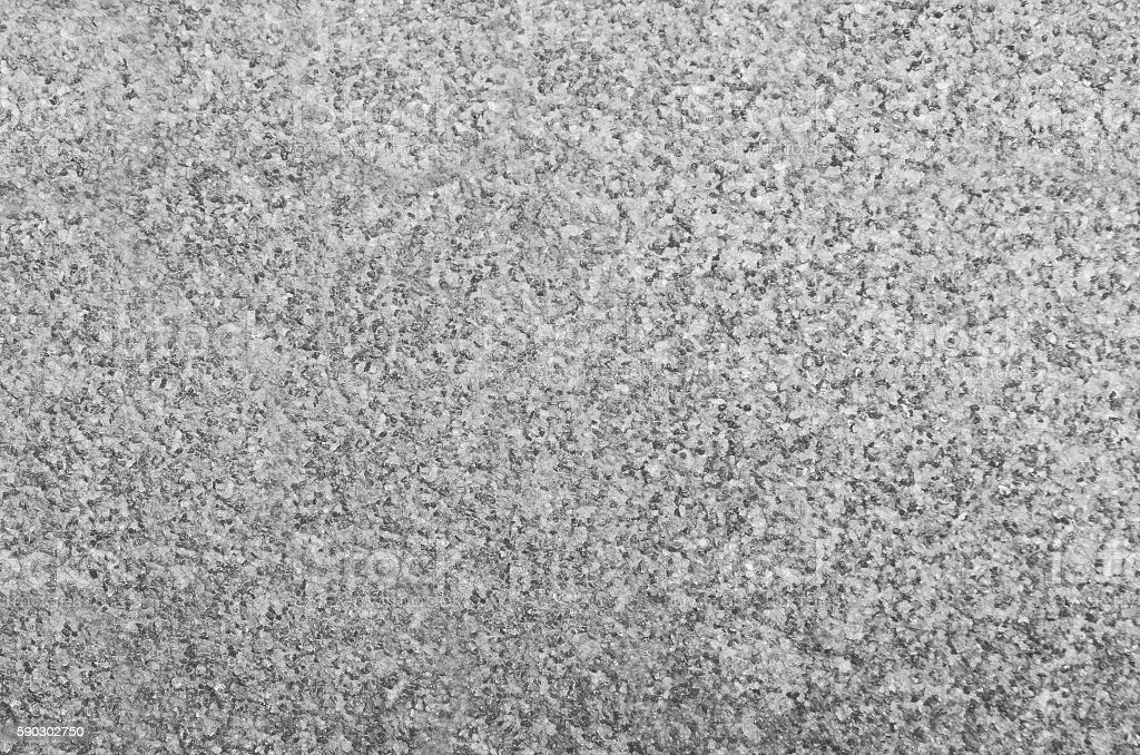 Vintage sandpaper background stock photo