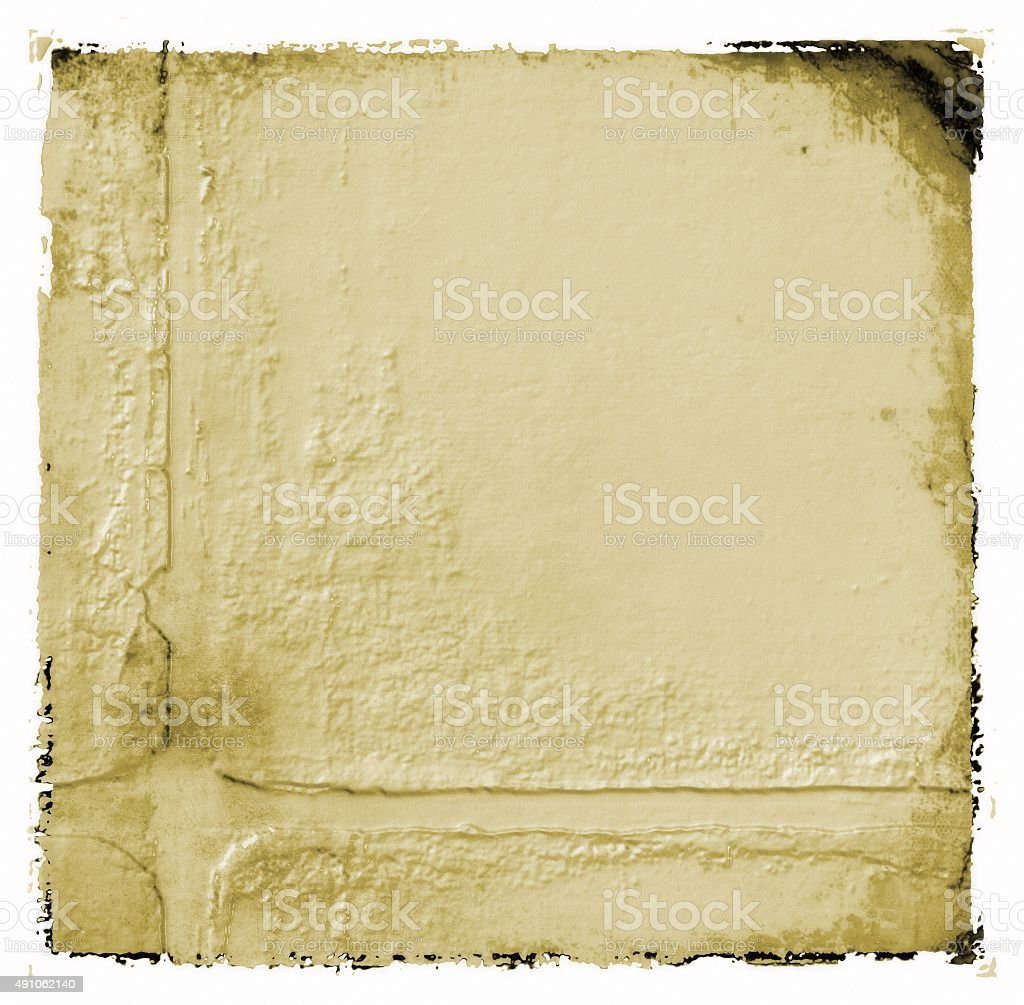 Vintage sepia abstract background stock photo