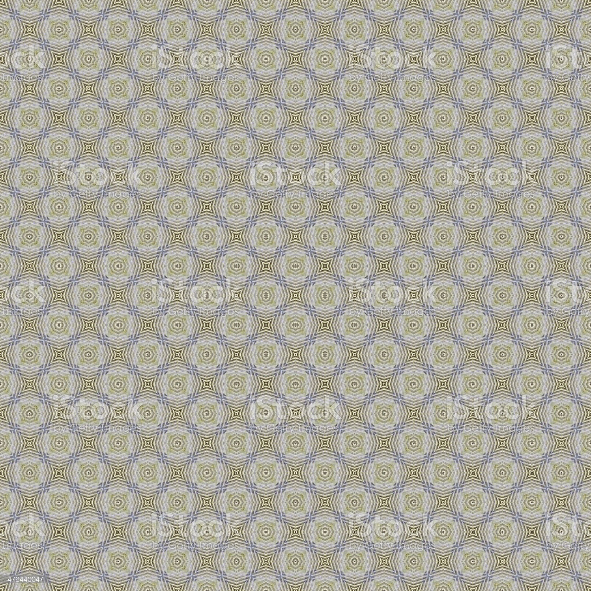 Vintage shabby background with classy patterns royalty-free stock vector art