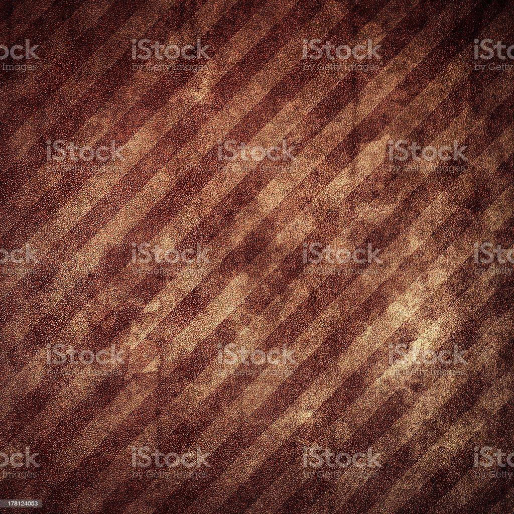 vintage striped background royalty-free stock photo