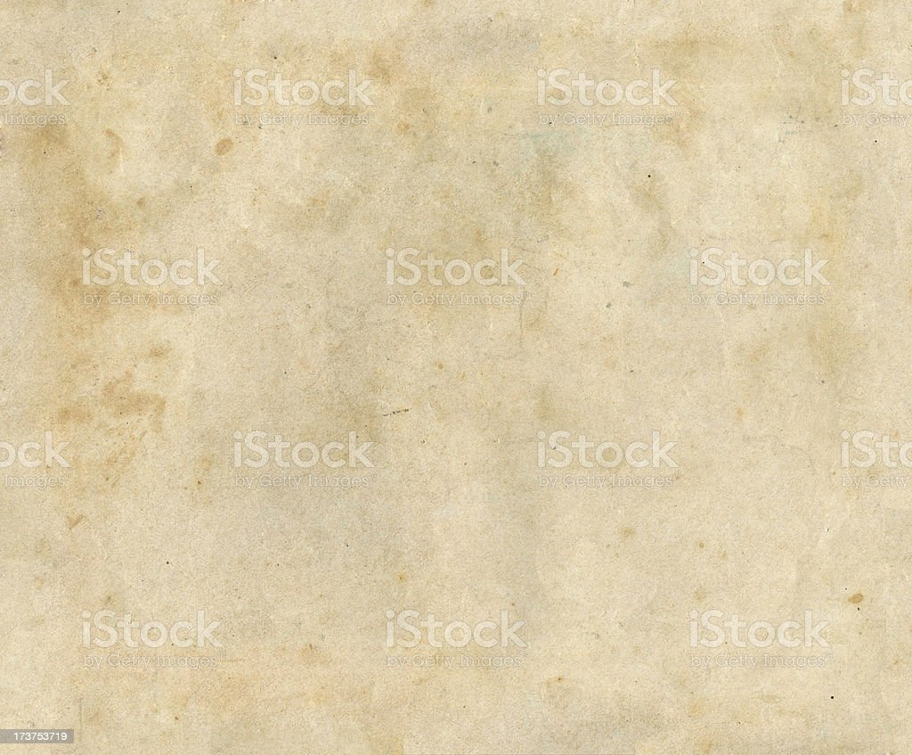 Vintage Surface royalty-free stock photo