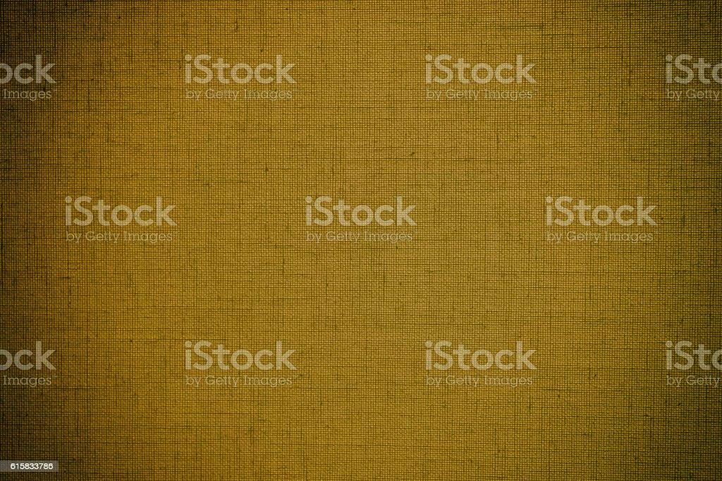 Vintage textil texture detail background stock photo