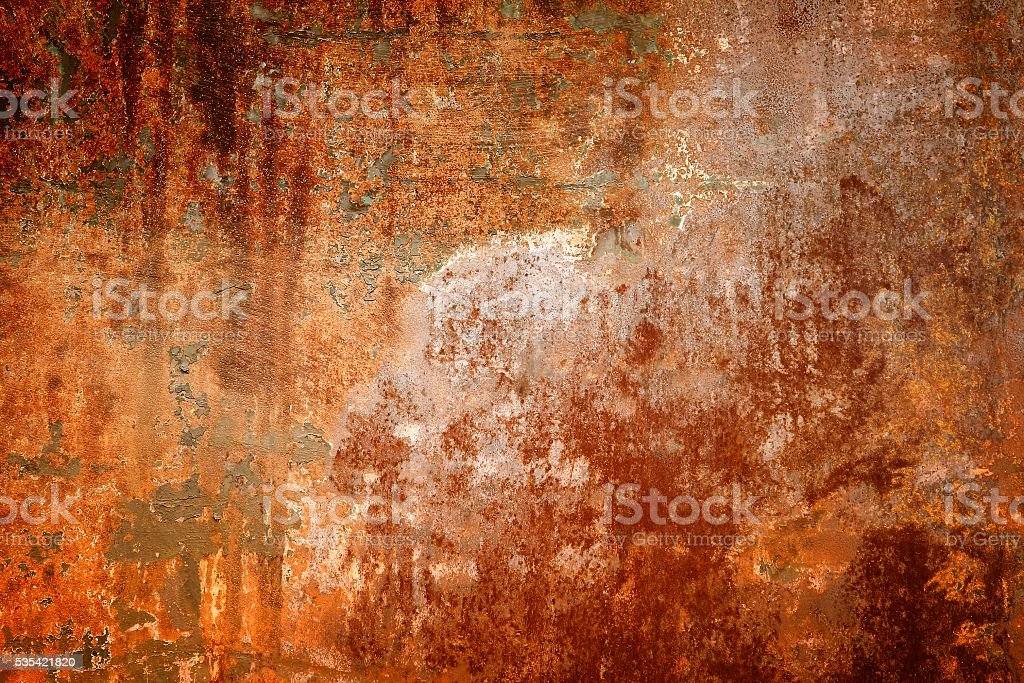 Vintage texture stock photo
